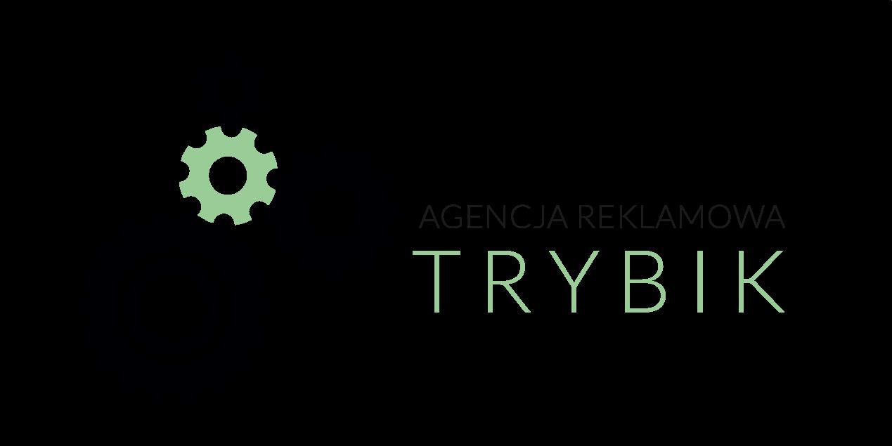 Agencja Reklamowa Trybik